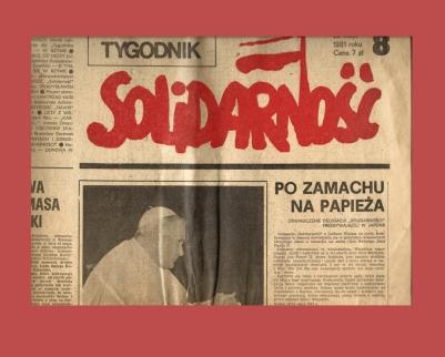 Solidarnosz