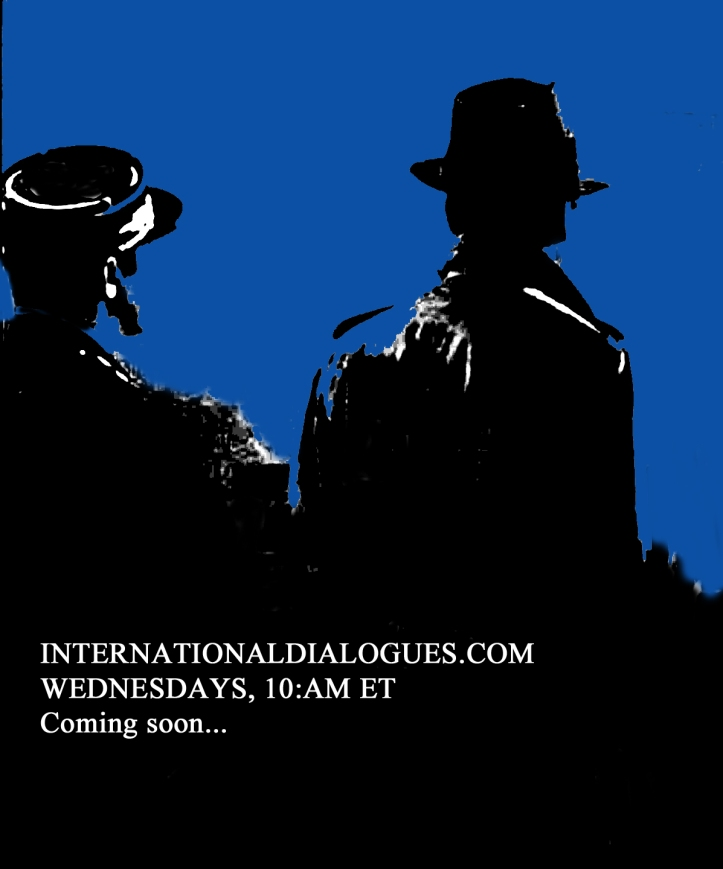 Int-Dialogues-2