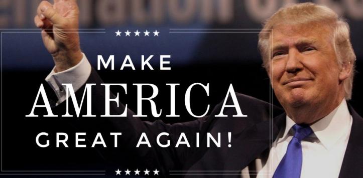 donald-trump-make-america-great